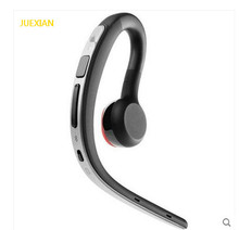 Genuine STORM  Wireless Bluetooth Headset Wind Noise Reduction Black FOR JABRA/A STORM iphone huawei xiaomi samsung headset