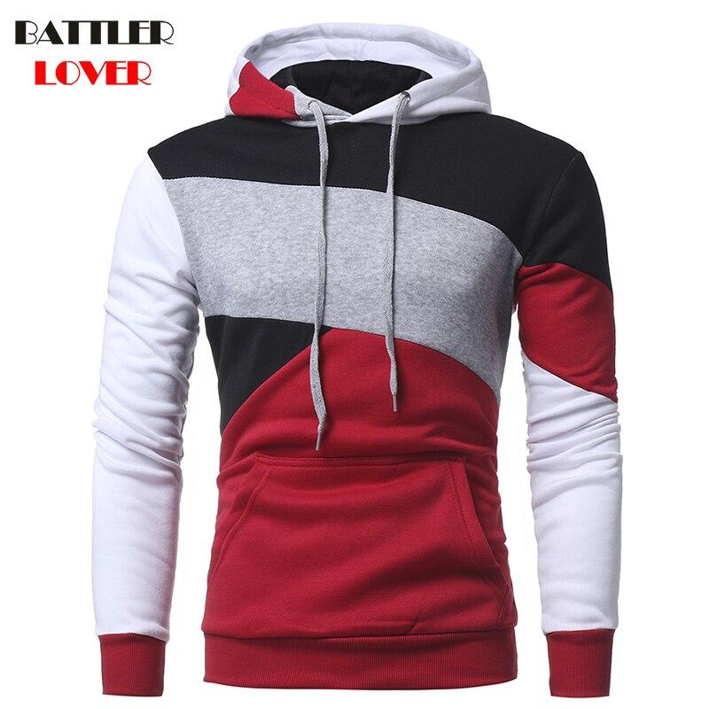 2018 Hoodies Men Hoody Sweatshirts Mens Hoodies Males Casual Hooded Hoodie Pullover Jackets Homme Iceland Sweatshirt Tracksuits