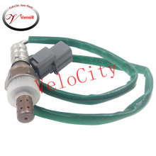 Oxygen Sensor 02 Air Fuel Ratio Sensor Part No# 36531-PWA-901 FOR Honda City Saloon 1.3L 1.5L Jazz II GD 1.2L 1.4L