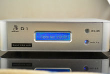 BlueBird Best BBD1 PCM1794 DAC Coaxial Optical Decoder HIFI EXQUIS