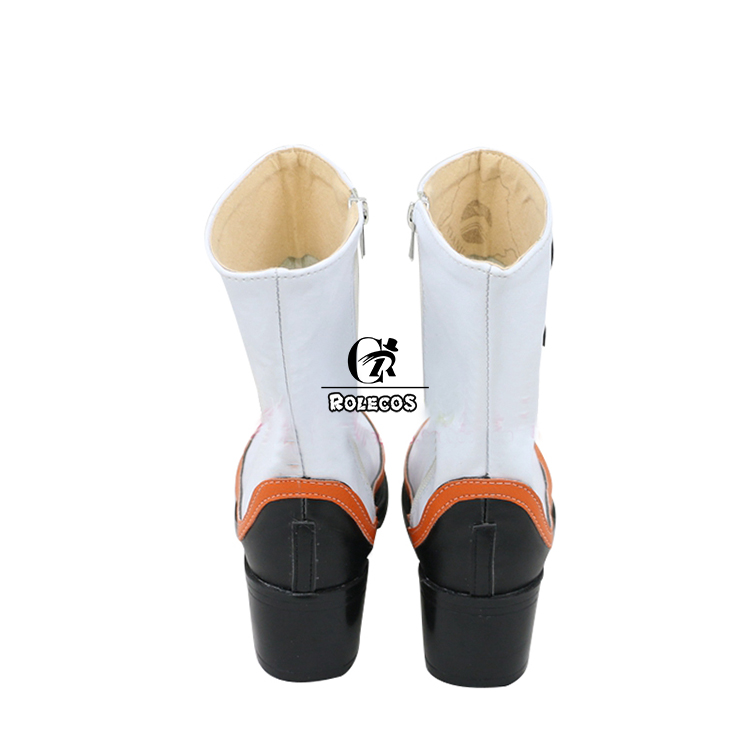 ROLECOS-DARLING-in-the-FRANXX-Cosplay-Shoes-02-Cosplay-Boots-Zero-Two-Women-Cos-Shoes (2)