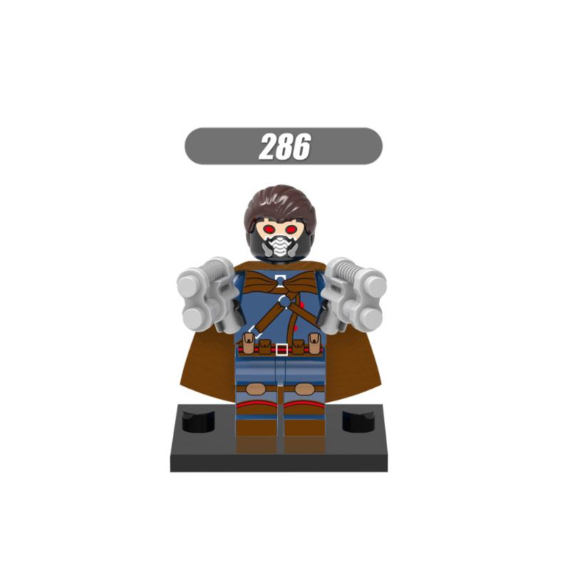 XH286-Star-Lord