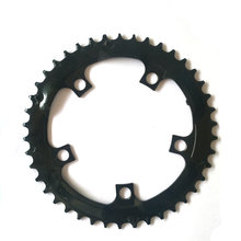 FREE SHIPPING CHAINRING CHAIN WHEEL 34T/42T/52 for TONGSHENG TSDZ2 MOTOR (China)