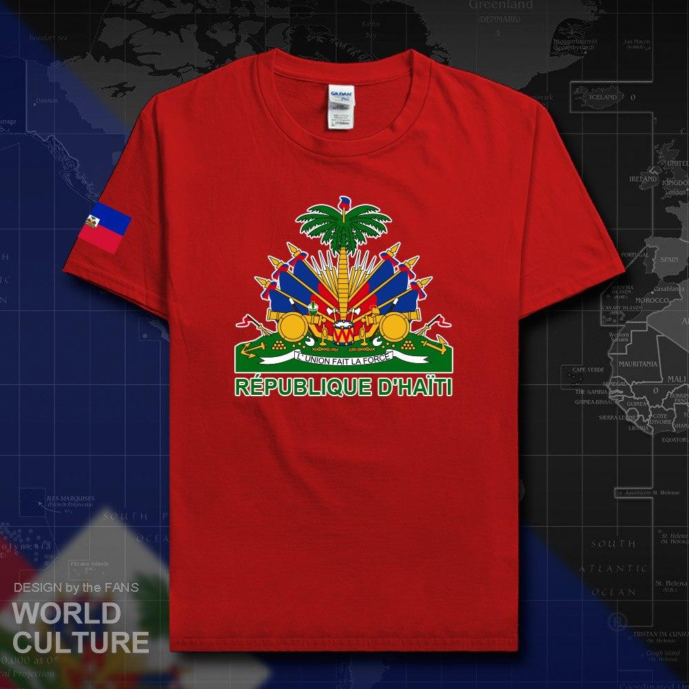 HNat_Haiti20_T01red