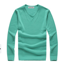 hot sales  Brand mens sweaters Long Sleeve Cashmere men Knit shirt sweater designer Men pullover ,jumperS men clothing 426