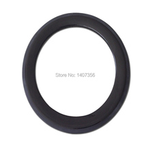 best price 20 inch bmx rim 451 carbon fold bike wheel rim 20/24/28/32/36 holes(China)