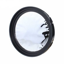 70mm sun Filter, Baader Planetarium Film, for 70mm Celestron Aperture Telescopes Plastic(China)