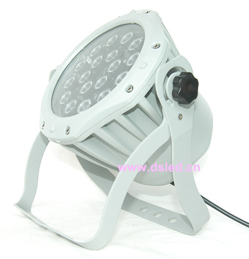 CE,IP65,high power 36W outdoor LED spotlight, LED floodlight,DS-T02-36W,CREE chip,110V-250VAC,18X1W,EDISON chip<br><br>Aliexpress