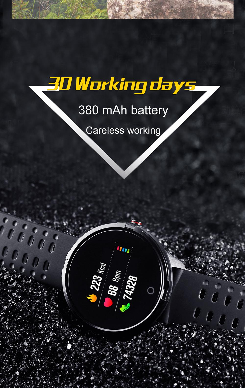 smart watch-06