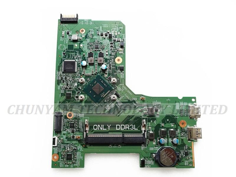 Pwb A00 Dell Motherboard Diagram Schematic Diagrams