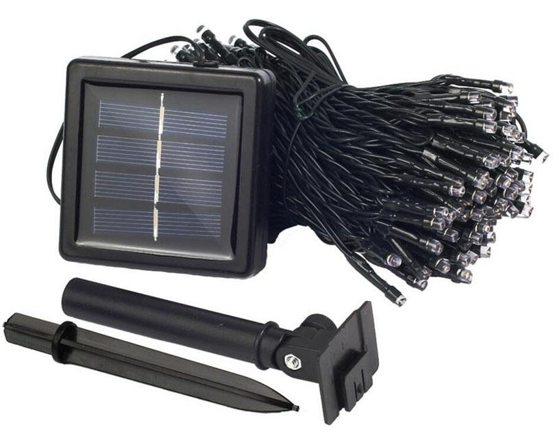 waterproof led string light 2