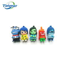 pendrive toy story Aliens USB Flash Drives thumb Woody pendrive memory stick u disk Mr. /Mrs.Potato Head 4GB usb2.0 8G 16G 32GB