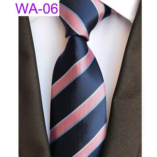 WB-06-(3)