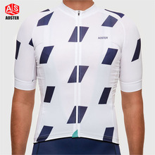 AOSTER 2017 high quality Cycling Jersey MTB Bicycle Clothing Racing Quick-Dry Bike Clothes Maillot Roupa Ropa De Ciclismo