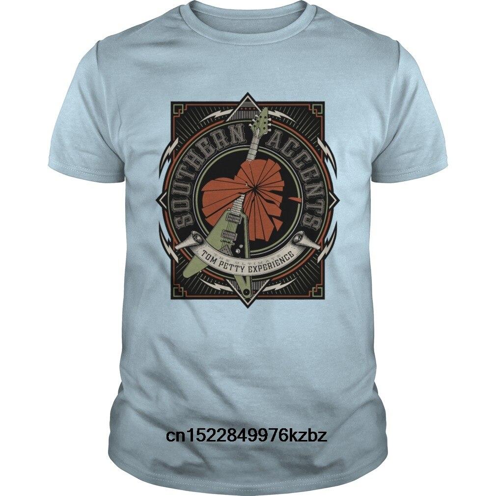 ONeill Herren Tanktop Streetwear Shirt