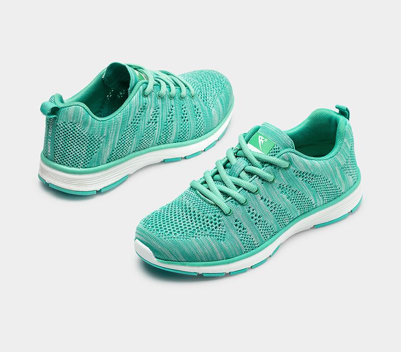 running shoes women sneakers women sport shoes women FANDEI 17 breathable free run zapatillas deporte mujer sneakers for girls 30