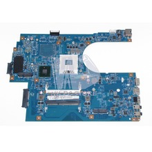 MBPT501001 MB.PT501.001 For Acer aspire 7741 7741Z 7741G 7741ZG Laptop Motherboard HM55 GMA HD DDR3 48.4HN01.01M