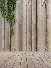 10ft vinyl print cloth green wood plank photography backdrops for model photo studio portrait backgrounds props HG-264