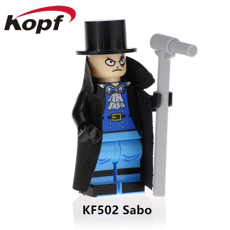 KF502-2