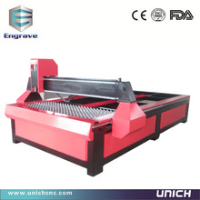 New designed and low cost mini plasma cutter(China)