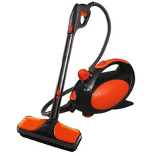 Best quality High temperature multifunctional steam cleaner /steam cleaning machine household