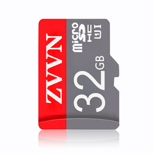Micro SD Card 32GB Class10 16GB/64GB SDHCXC 4GB/8GB Class6 Memory Card Flash Memory 128gb micro sd card micro sd 16 gb
