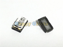 100% New Built-in Earpiece Ear Speaker Sound Receiver Flex Cable For HTC ONE M7 801e 802w 802d 802t Replacement Repair Parts
