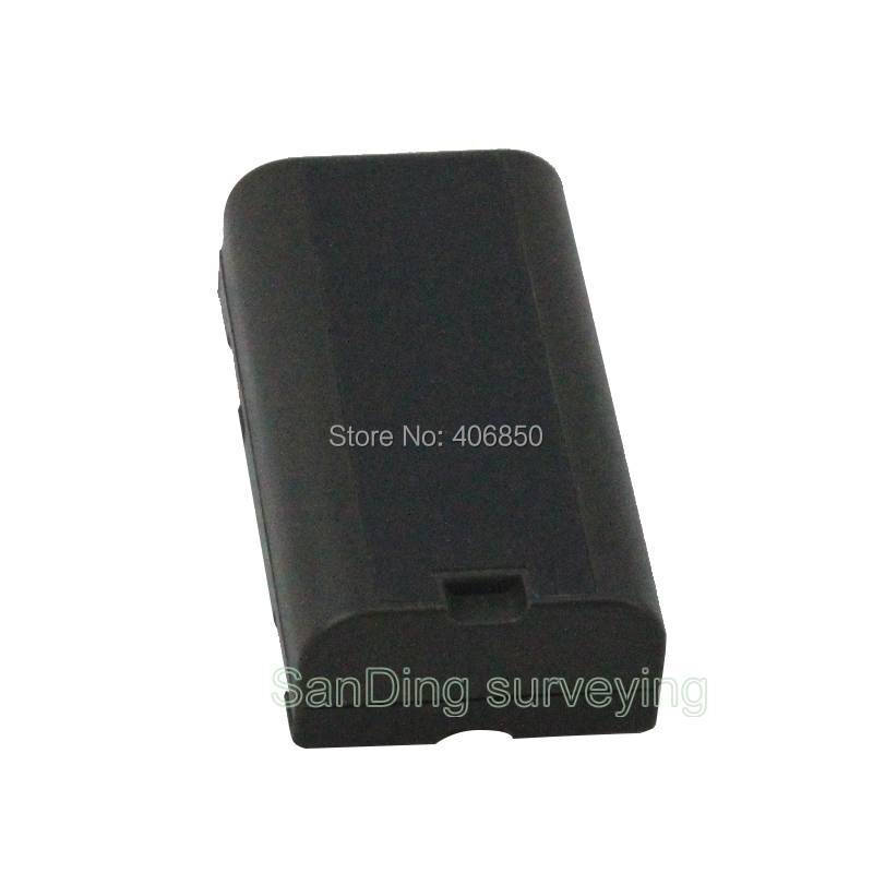 BDC46A BDC46 BDC46B Total Station Battery 2300mAh<br>