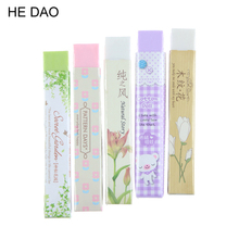 1 Pcs Cute Kawaii Cartoon Flower Rubber Eraser Lovely Colored Eraser For Examination Kids Student Gift School Supply
