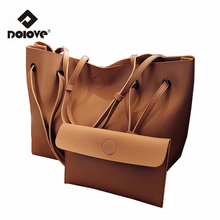 DOLOVE 2017 Women Bag New Trend Summer Ladies Cat Handbag Shoulder Diagonal Female Manufacturers Women Messenger Bags
