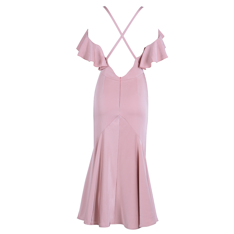 Seamyla-Vestidos-Women-Elagant-Mermaid-Evening-Party-Dress-7