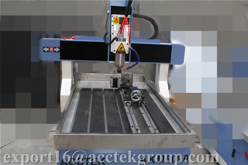 mini cnc machine 6090 (5)