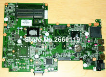 laptop motherboard for HP 712795-501 system mainboard fully tested and working well with cheap shipping
