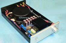 Buy TDA8954TH HIFi digital power amplifier D type finished product power amplifier for $131.10 in AliExpress store