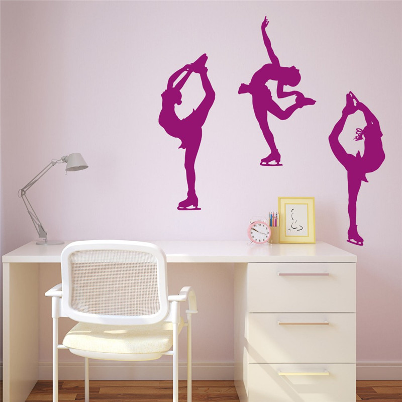Good Wall Murals For Girls · Superb Wall Murals For Girls