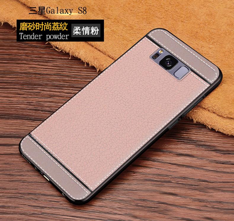 Galaxy-S8-_11