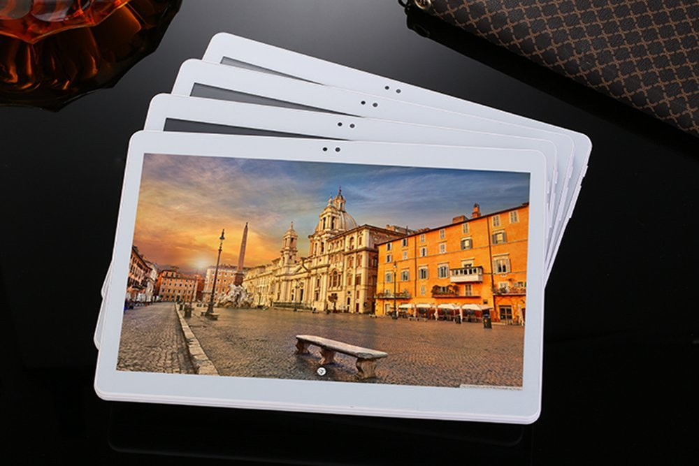 10 inch tablet pc (6)