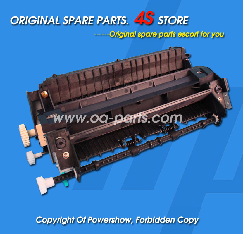 100% Original New For HP3300/3330/1200/1000 Fuser Assembly OEM#:RG9-1494-000 RG9-1493-000CN Printer Parts<br><br>Aliexpress