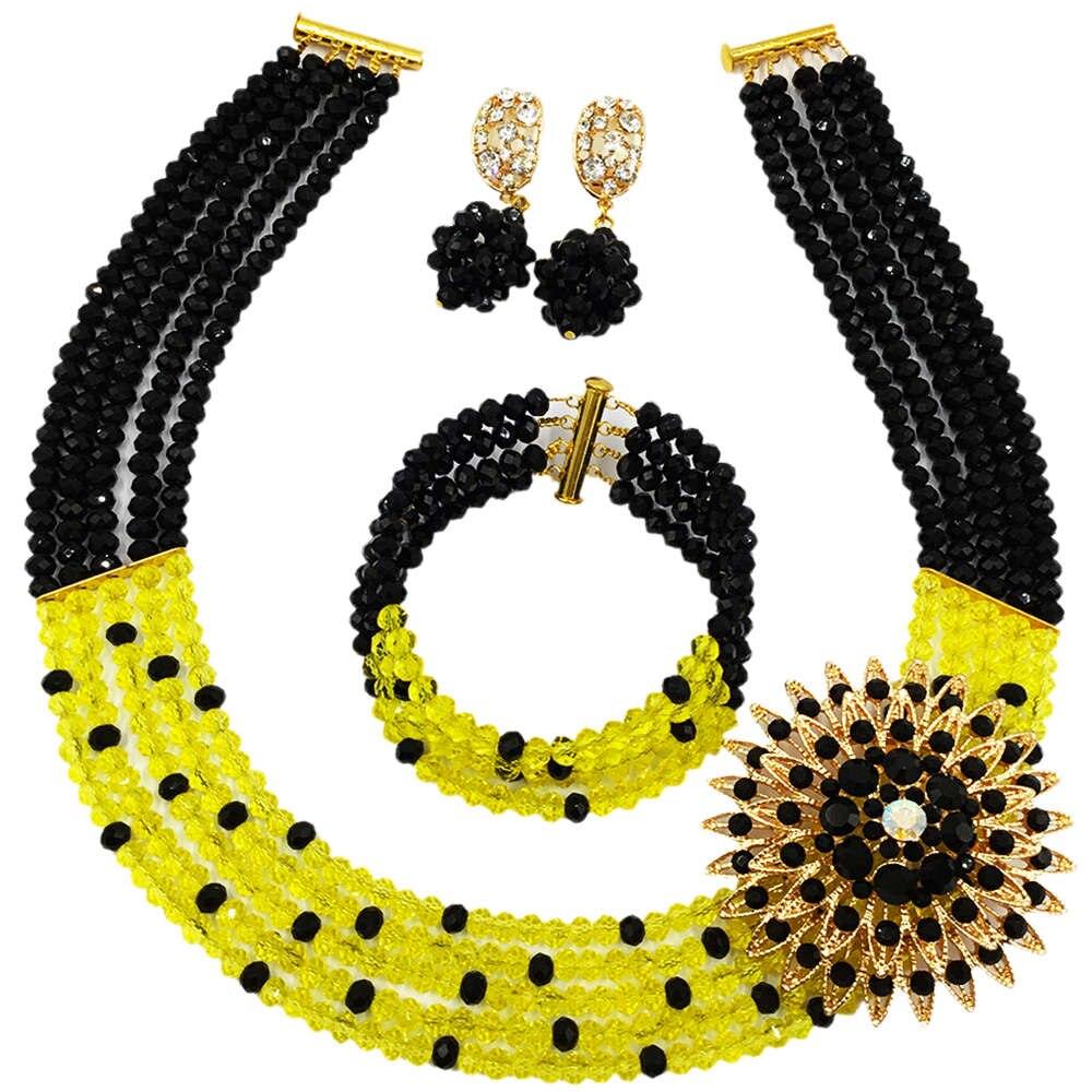 Black Yellow (4)