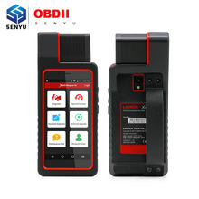 2017 Newest Launch X431 X-431 Diagun IV OBD2 Diagnostic Code Scanner Tool X-431 Diagun IV 2 Years Free Update Multi-language