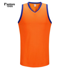pastore1908 usa Mens Basketball Jerseys custom curry sport clothes Breathable europe S-6XL team training diy name jersey 912109
