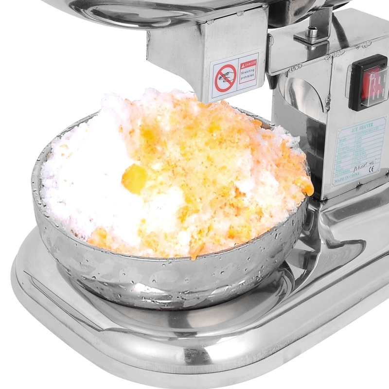 440LBS-H-Ice-Shaver-Machine-Snow-Cone-Maker-Shaved-Ice-Electric-Crusher.jpg2_