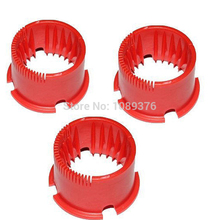 Free Post New 3 Piece Cleaning Tool for iRobot Roomba Robotic Vacuum Cleaner