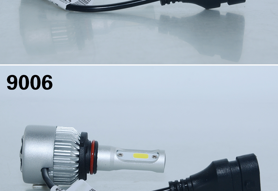 led car headlight (31)