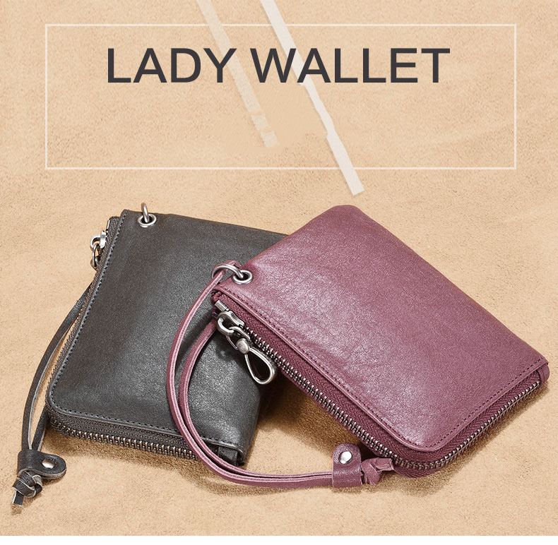 wallets 6539_01 (1)