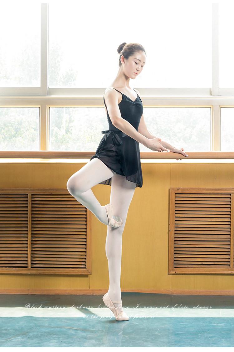 mens ballet costumes (1)