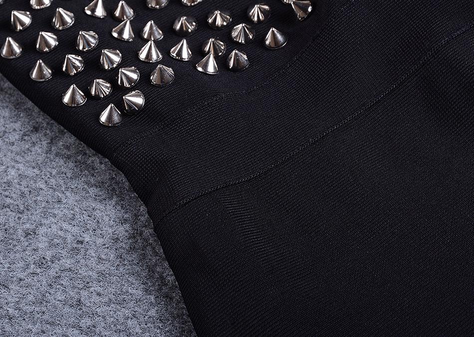 H1604-New-Sexy-Deep-V-Neck-Long-Sleeve-Celebrity-Evening-Party-Dress-Bodycon-Bandage-Dress