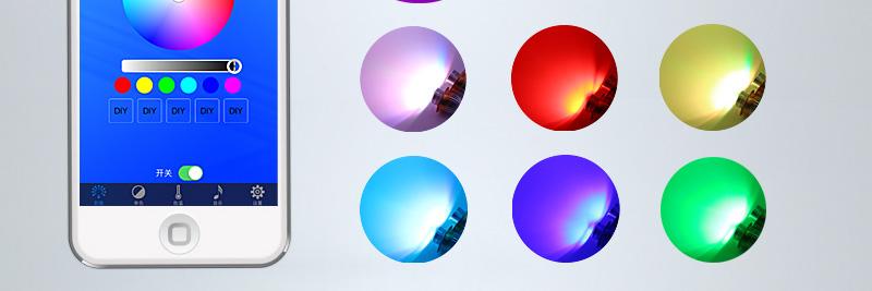 Aangel-Eyes-6_03
