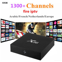 X96 Android TV box Quad Core smart IPTV Box X96 Android 6.0 Amlogic S905X 2G16G 4K*2K HDMI 2.0 Media Player best than T95