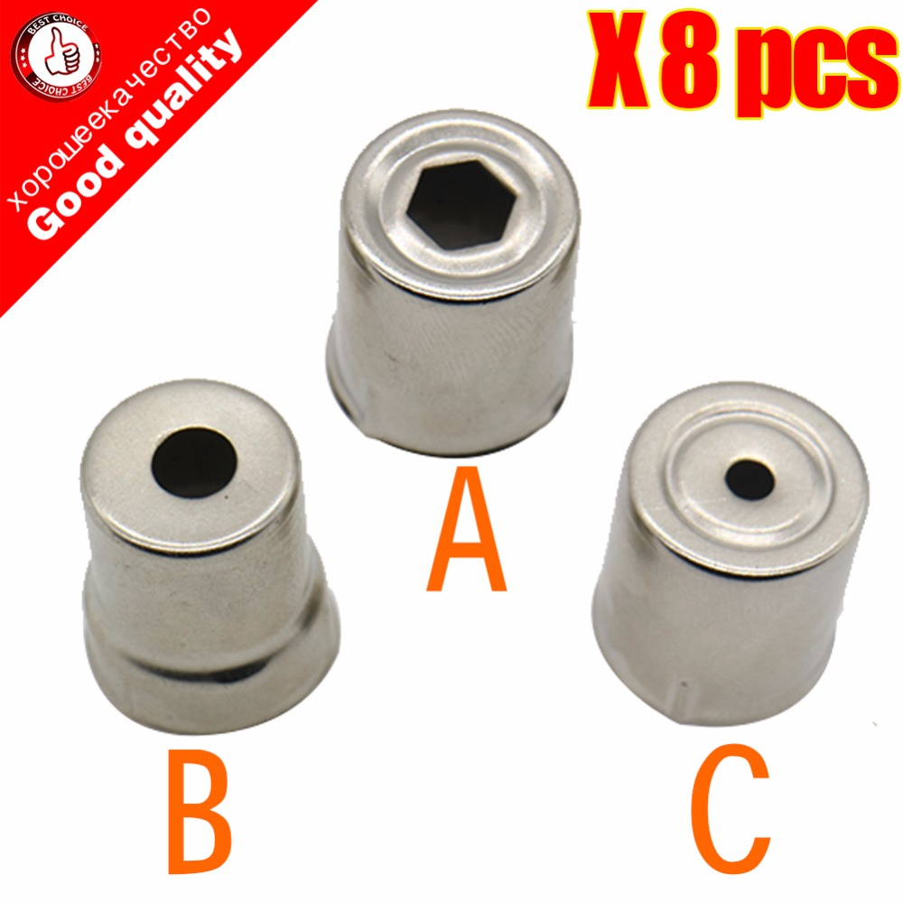 (8 pieces/lot) Free shipping  Microwave Oven Parts magnetron cap Replacement microwave oven Spare parts Magnetron for Microwave<br><br>Aliexpress